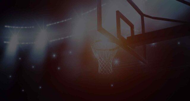 NBA CLINIC
