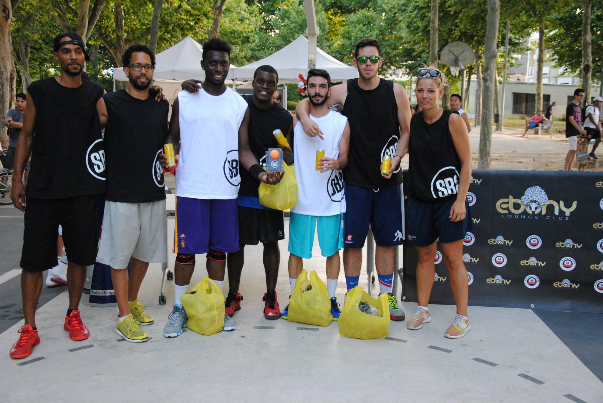 https://www.streetballbcnsants.com/wp-content/uploads/2017/11/SBS-Hazlo-en-el-park-IV-17.jpeg