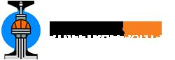 logo_footer03