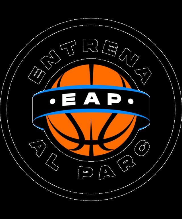 sbs-eap-logo-proyecto