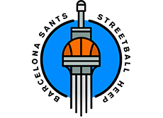 https://www.streetballbcnsants.com/wp-content/uploads/2021/10/SBS-LOGO1.png